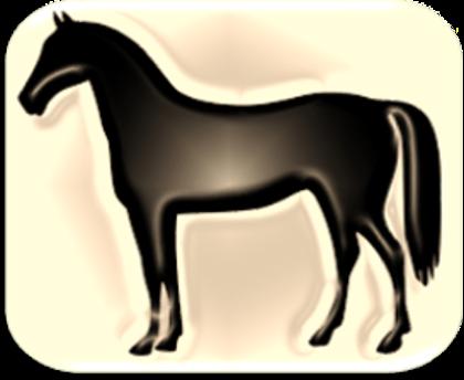 """תערובת לסוסים """"חלטה"""" בשקים של 50 ק""""ג"""