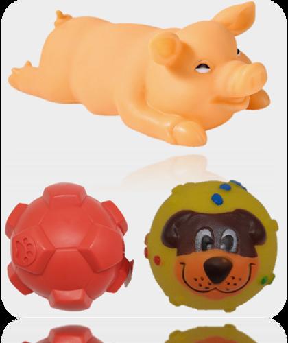 """מגוון צעצועים מ: 5.90 עד: 49.90 ש""""ח בלבד!"""